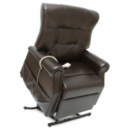 Popular Recliner Lift Chairs