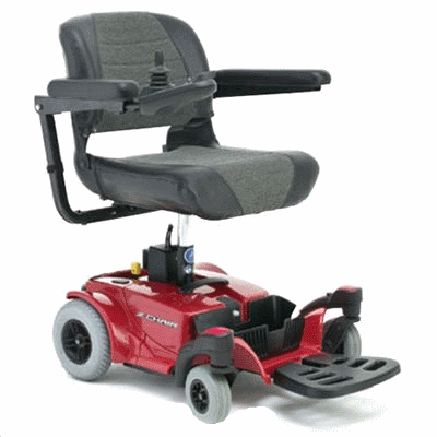 Popular Electric / Power Wheelchairs
